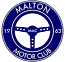 Malton Forest Stages 2021