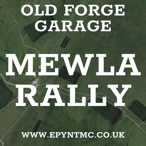 Mewla Rally 2021