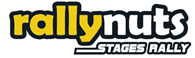 Rallynuts Stages 2021