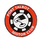 Port Talbot Motor Club - Tour of Epynt 2018